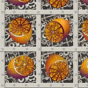 steampunk_lemons