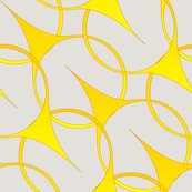 Wind1_yellow_shop_thumb