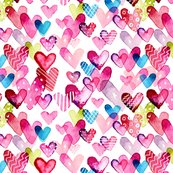 Rrrrheartsflat_shop_thumb