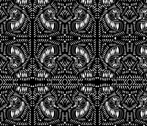 Rrrrrrspring_abstract_black_grayscale_cleaned_up_shop_preview
