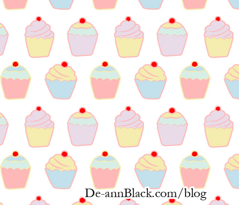 Rrrrcupcakes_repeat_copy_comment_309610_preview