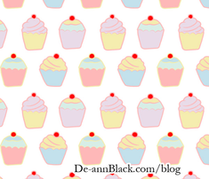 Rrrrcupcakes_repeat_copy_comment_309610_thumb