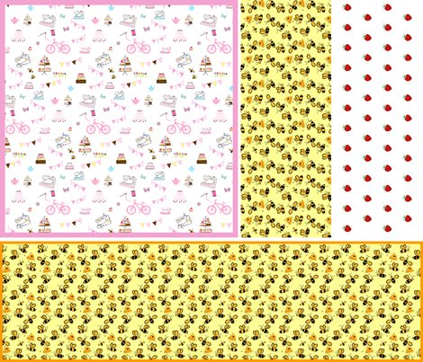 Rrbunting___bees_scarf_shop_preview