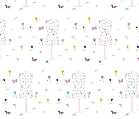 Rrrmanequin_pansy_decal_copy_shop_preview