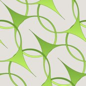 Wind1_green_shop_thumb
