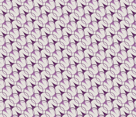 night wind fabric by glimmericks on Spoonflower - custom fabric