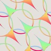 Wind1_rainbow_shop_thumb