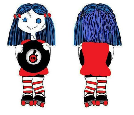 Rred_rockin_derby_doll_ed_ed_shop_preview