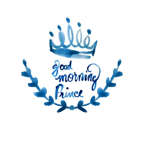 Cestlaviv_goodmorningprince_shop_preview