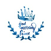 Cestlaviv_goodmorningprince_shop_thumb