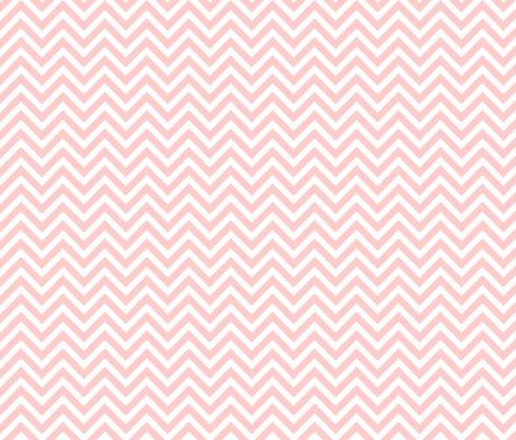 light pink chevron wallpaper - photo #2