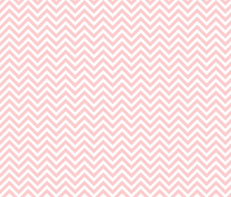 light pink chevron wallpaper - photo #1