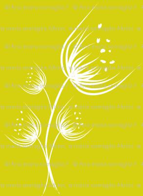 bouquet_canetadofundo verdeclaro