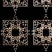 Rrrrrrender_fractal_tanred_on_black_shop_thumb