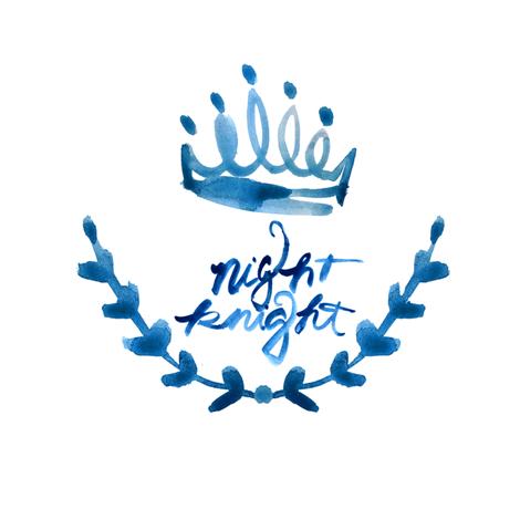 cestlaviv_ Night Knight