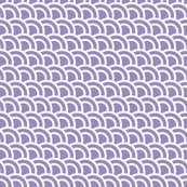 Rrrdouble_scales_in_dusty_mauve_-_skewed.ai_shop_thumb