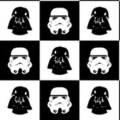 Rstar_wars_trooper_vader_black_white_chequer