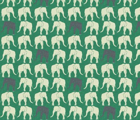Relephant_emerald_shop_preview