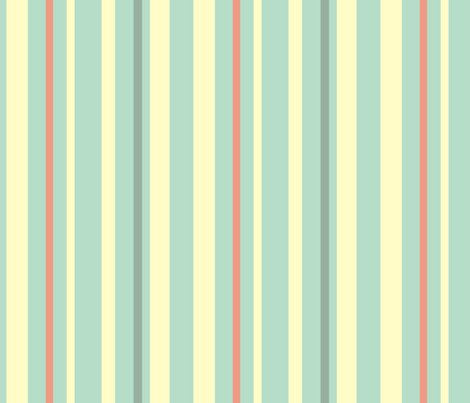 Rlove_letters_valentines_day_blue_stripes_shop_preview