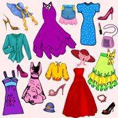 Rrrfashion_shop_thumb