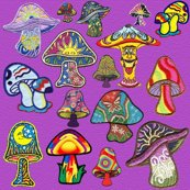 Rrmushrooms4_shop_thumb