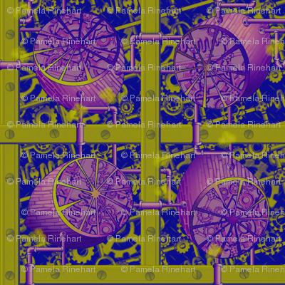 steampunk_frankenlemons