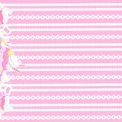 Brthdaymacaron_pink_vertical_shop_thumb