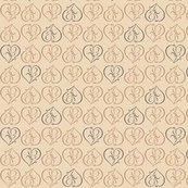 Windhundherz-beige2_shop_thumb