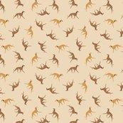 Windhund_mit_halsband-beige_shop_thumb