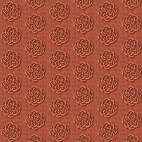 knots_-_coral