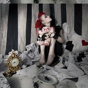 Emilie-autumn-feet-175167_ed_shop_thumb