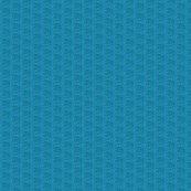 Rknots_-_blue_shop_thumb