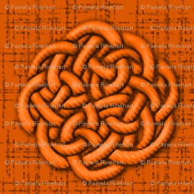 knots_-_orange