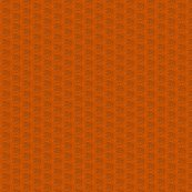 Rknots_-_orange_shop_thumb