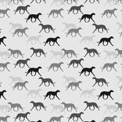 Rdeerhound_lauft-grau-schwarz_shop_thumb