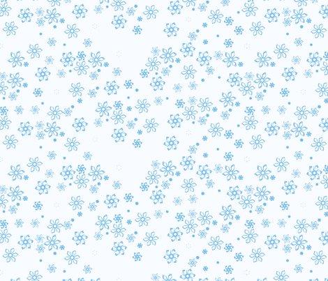 Snow-01_shop_preview