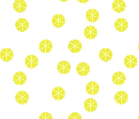 Lemon-01_shop_preview