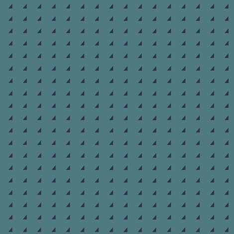 Rrrrrrrtiny_triangles_-_navy_on_teal.ai_shop_preview