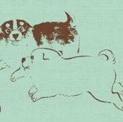 Rrrrmori_sosen__two_puppies_ed_ed_shop_thumb