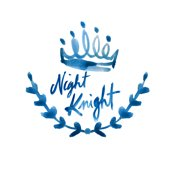 Cestlaviv_nightknight3_shop_thumb