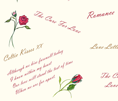 Rrrrceltic_kisses_love_letters_comment_255549_preview