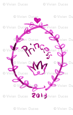 cestlaviv_for prince or princess