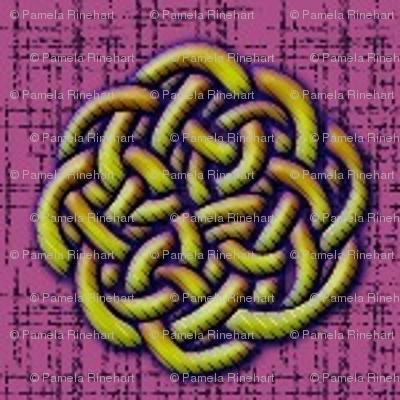 knots_-_violets