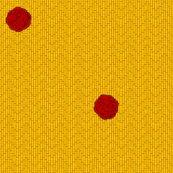 Rrrfairy_dots_2_shop_thumb