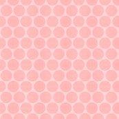 Rlinen_pink_shop_thumb