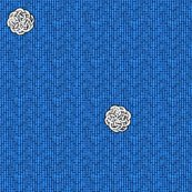 Rfairy_dots_2_on_blue_shop_thumb