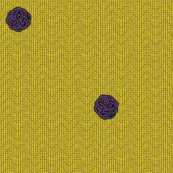 Rfairy_dots_2_on_mustard_shop_thumb