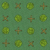 Rfairy_dots_on_green_shop_thumb