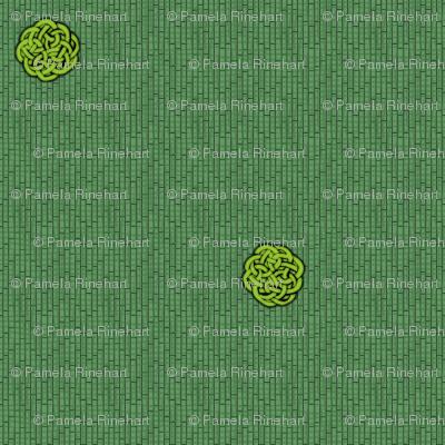 fairy_dots_2_on_green