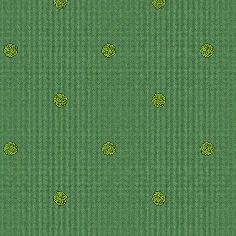 Rfairy_dots_2_on_green_shop_preview